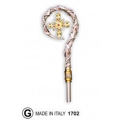 Set consisting of 3 Goblets + high + 1 low 1Pisside