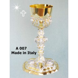 Fusion chalice H 8.5 cm Cup 24.5